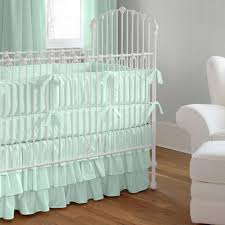 Lambs And Ivy Mini Crib Bedding by Crib Sheet And Blanket Creative Ideas Of Baby Cribs