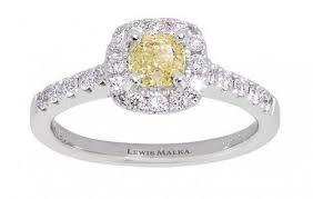 engagement rings london designer jewellery lewis malka london diamond engagement rings