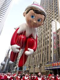 a list of balloons starring in macy s thanksgiving day