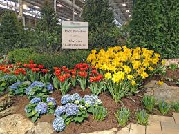 Indiana Flower Patio Show Indiana Flower And Patio Show 2015 Mini Exhibit