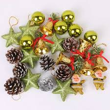 online get cheap christmas decorations malls aliexpress com