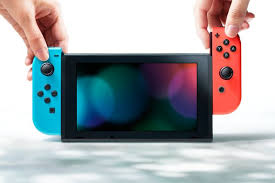 googlehow to preorder for black friday on amazon how much is the nintendo switch best deals on bundles and games