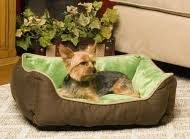 Self Warming Pet Bed Self Warming Pet Beds Self Warming Dog Beds Cozywinters