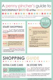 online deals for target for black friday online promo codes u0026 saving printable coupons
