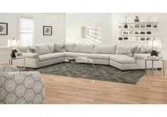 who makes the best quality sofas beautiful good quality sofa brands best sofas list of top couch