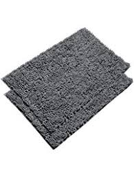 Rugs For Bathroom Shop Bath Rugs