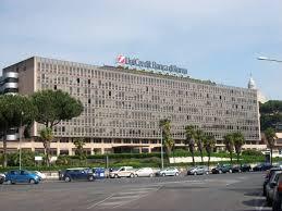 unicredit sede generale file roma eur sede unicredit co lungo jpg wikimedia commons