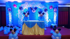 1st birthday party themes for 1st birthday party planner in delhi noida gurgaon vaishal