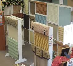 blinds shades blind factory alexandria mn