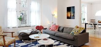 design apartment stockholm contemporary apartment in stockholm with sauna idesignarch
