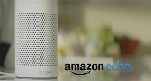 how to know when amazon black friday deals are get exclusive amazon deals with alexa this weekend slickdeals net