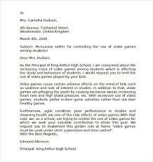 letter format ks4 professional resumes sample online