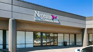 prepaid cremation portland or cremation services neptune society of portland