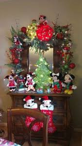mickey mouse home decorations the garland around the ceiling
