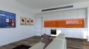 why choose a how nanohome over a traditional granny flat how