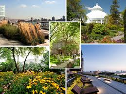 outdoors and online 20 of new york city u0027s free wi fi spots