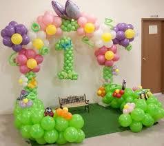 200 best balloon art images on pinterest balloon decorations