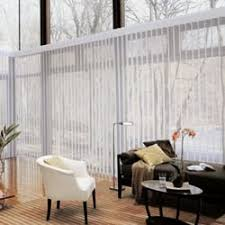 Blinds Window Coverings National Blinds Window Coverings 11 Photos U0026 86 Reviews San