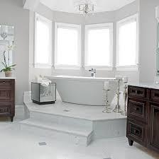 Benjamin Moore Gray Bathroom - interior design ideas home bunch u2013 interior design ideas