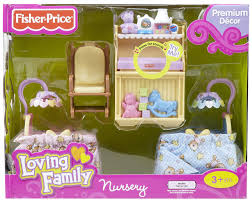 home design fisher price dollhouse furniture deck basement