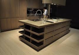 modern kitchen table contemporary kitchen design ideas kitchentoday