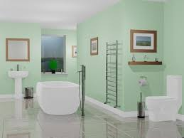 bathroom paint ideas blue bathroom color ideas