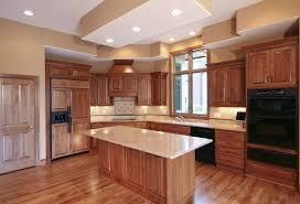 kitchens with black appliances and oak cabinets 53 fantastic kitchens with black appliances pictures honey oak