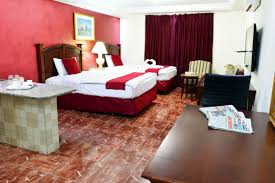 double bed double bed studio al jamal hotel suites