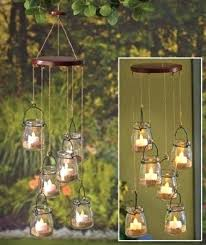 Garden Candle Chandelier Outdoor Candle Chandelier Outdoor Outdoor Candle Chandeliers