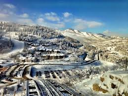 Utah travel partner images The st regis deer valley luxury travel to park city utah jpg