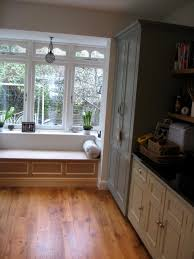 kitchen bay window seating ideas lovely kitchen bay window good home best images about bay window