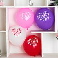 balloon grams wholesale balloon grams buy cheap balloon grams from