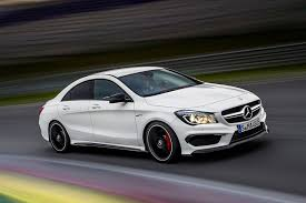 2014 mercedes 45 amg 2014 mercedes 45 amg test drive the articles