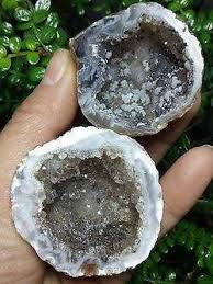 geode engagement ring box rings shop latest trends