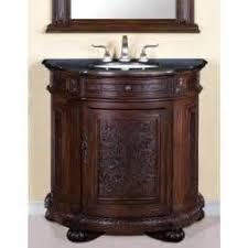 southwestern bathroom cabinets tsc