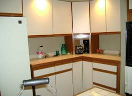kitchen staining oak cabinets painted kitchen cabinet ideas grey