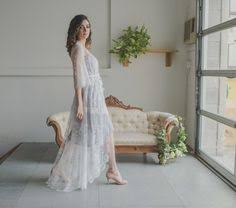 Lingerie For A Bride Gracya Lingerie U2013 Bridal Styles In White And Cream Tones Unique