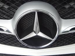 mercedes logo black and white file mercedes benz silver front logo mercedes benz