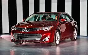 toyota avalon awd 2014 car reviews 2014 toyota avalon price