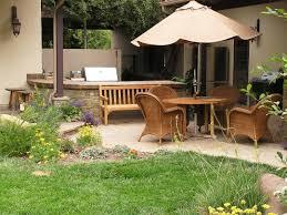 creative outdoor deck ideas best house design