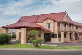 Comfort Inn Fairgrounds Knights Inn Fairground Phoenix Phoenix Hotels Az 85009