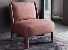 Small Fabric Armchair 280 Best Ffe Lounge Chair Images On Pinterest