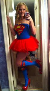 Spirit Halloween Superhero Costumes 25 Superman Costumes Ideas Superhero Tutu