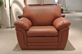 arabisches sofa h311 china maß arabische arten sofa setzt wohnzimmer möbel