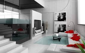 Modern Interior Home Home Design Ideas Answerslandcom - Modern interior home designs