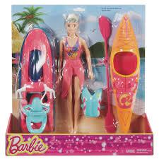Little Tikes My Size Barbie Dollhouse by Barbie Dolls U0026 Doll Houses Toys Kohl U0027s