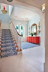 palm beach chic by wendy valliere the glam pad the stairs are