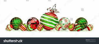 border green white ornaments stock photo 507983770