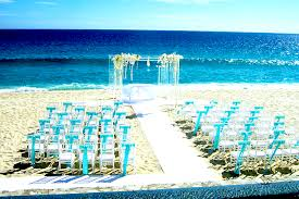 best destination wedding ideas destination wedding dress