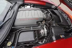 2014 corvette stingray engine 2014 chevrolet corvette stingray z51 westminster co serving